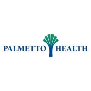 PalmettoHealth